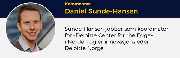 Daniel-Sunde-Hansen-1