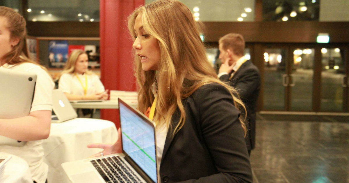 Jobb-Oslo-Business-Forum-2