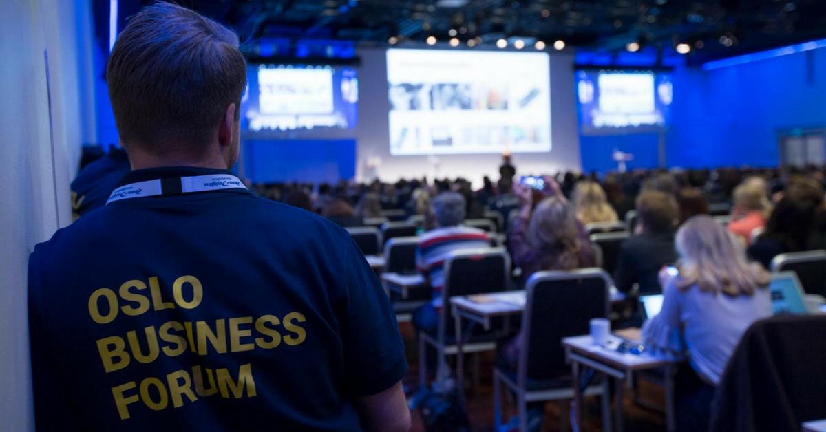 Jobb-Oslo-Business-Forum-4