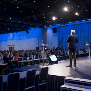 Konferanse-Oslo-Business-Forum-300x300