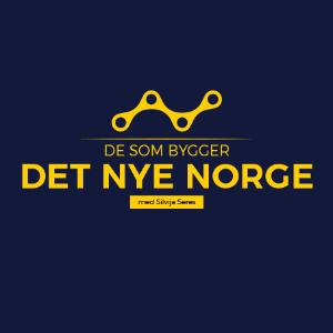 De som bygger det nye Norge