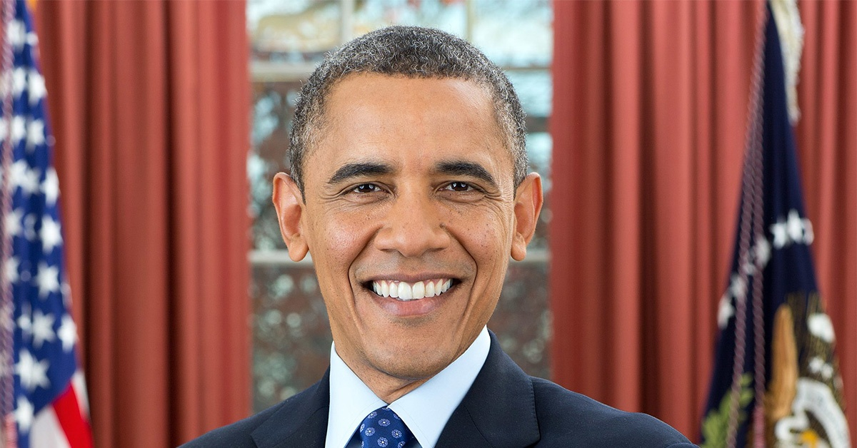 Press release: US President Barack Obama will travel to Norway to speak at Oslo Business Forum this fall