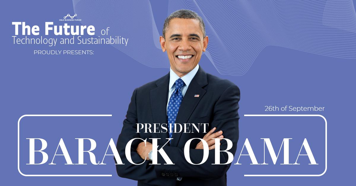 President_Obama_Banner